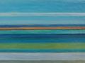 Carribbean Sea II